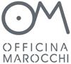 logo-officina-marocchi-imola