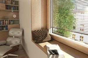 crea il tuo space living con marocchi design. Black Bedroom Furniture Sets. Home Design Ideas