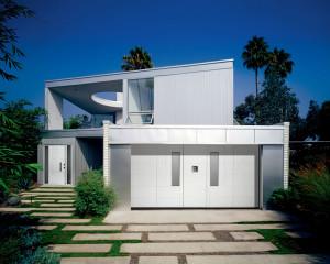 porte garage basculanti silvelox - marocchi design imola bologna