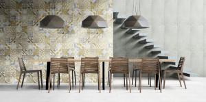 pavimenti rivestimenti ceramica gres imola 14oraitaliana - marocchi design imola bologna