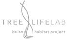 rivenditore treelifelab imola - marocchi design