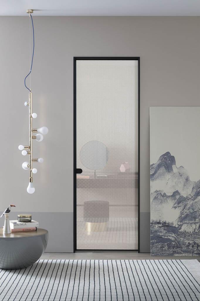 Pareti scorrevoli giapponesi top tipologie di pareti - Porte scorrevoli stile giapponese ...