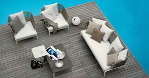divani design da esterno imola roda - marocchi design