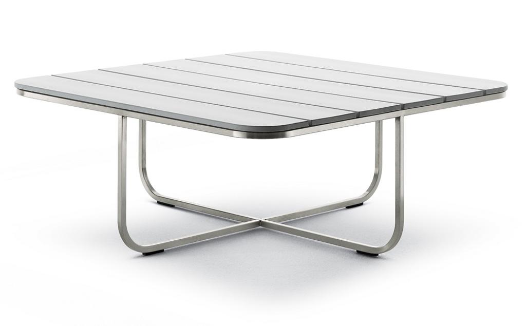 Tavoli e tavolini da esterno coro imola marocchi design for Tavolini da esterno