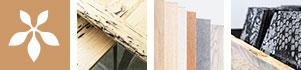 consulenza-materiali-progettazione-imola_marocchi-design
